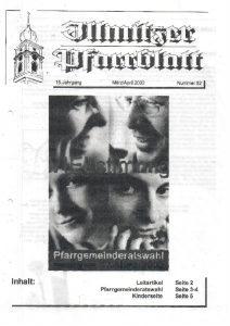 thumbnail of PB-Nr.82_2002_03_04