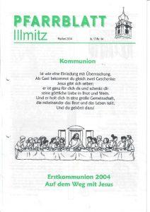 thumbnail of PB-Nr.94_2004_05-06