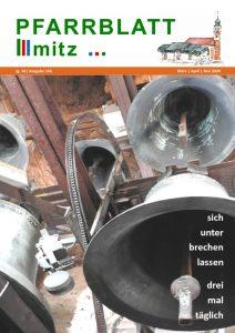 thumbnail of PB-Nr.168_2020_03_04_05