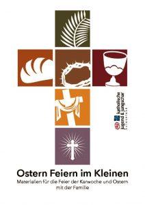 thumbnail of OsternFeiernImKleinen.pdf