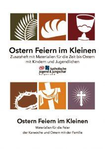 thumbnail of OsternFeiernImKleinen_Zusatzheft.pdf