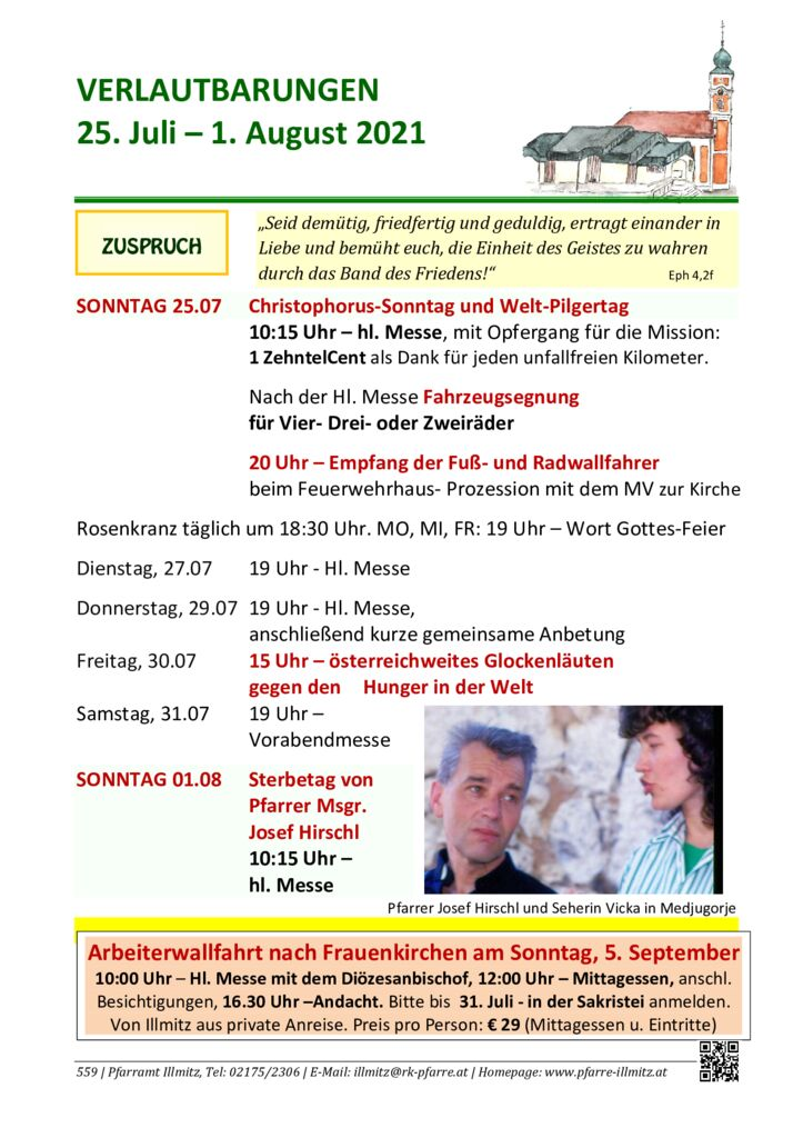 thumbnail of Verlautbarungen 2021_559
