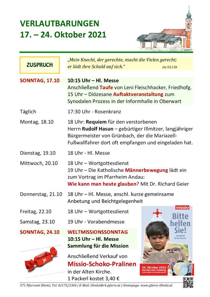 thumbnail of Verlautbarungen 2021_571